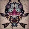 BJ_Monkey