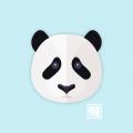 熊漫漫的Ui时光