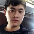 zhangyong208