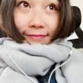 kishi.zheng
