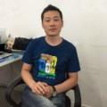 gaoming_0608