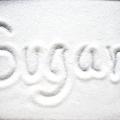 sugarwu