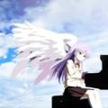 Angel_dance